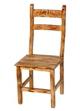 Tonet Sandalye Kiralama